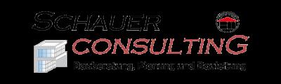 SchauerConsulting_Bau_Logo